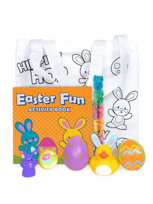 decortive ester ccents easter rabbit decor bunny.htm premium easter goody bags partypalooza com  premium easter goody bags partypalooza com