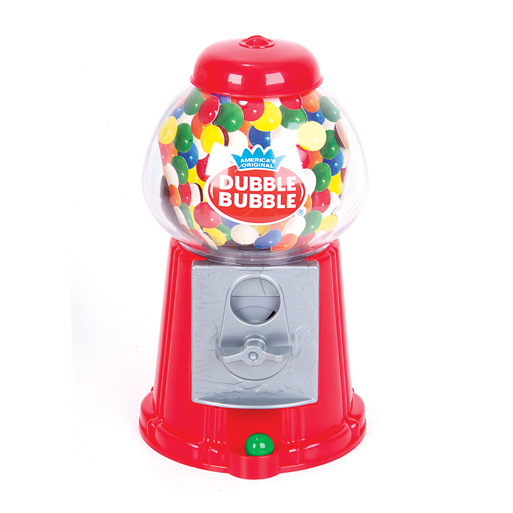 Large Gumball Machines: Partypalooza.com