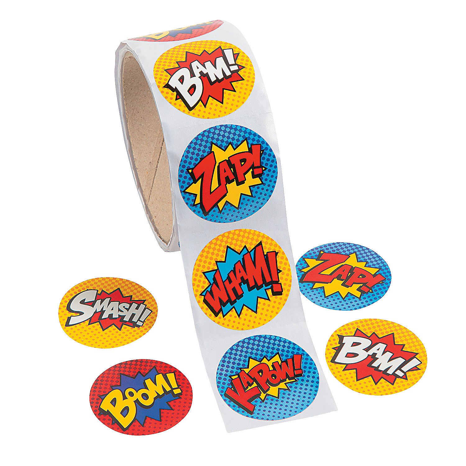 Superhero Roll Stickers  Roll Of 100 Partypaloozam. Education Manual Signs Of Stroke. Dab Stickers. Large Vessel Signs. Mustang Body Stickers. Adventure 1190 Ktm Decals. Christmas Blog Banners. Education Event Banners. Roycastle Signs