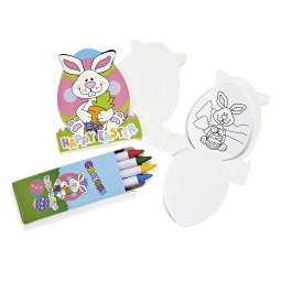 Easter Themed Items