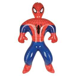 Spider-Man Inflatables