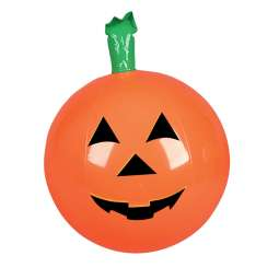 Halloween Kids Party Supplies & More!